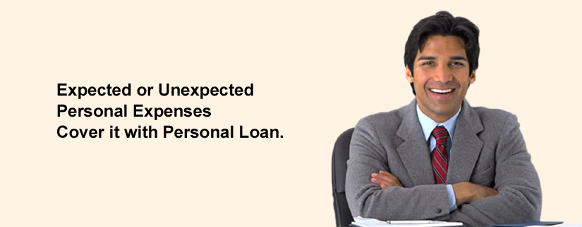 banner-personal-loans