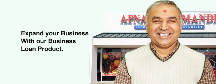 banner-business-loans